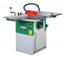 Stolní kotoučová pila Holzstar® TKS 254 E (230 V)