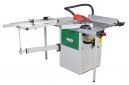 Formátovací pila Holzstar® FKS 250-1300 (230 V)