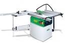 Formátovací pila Holzstar® TKS 250 SC (230 V)