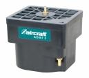 Separátor kondenzátu AOWT 2