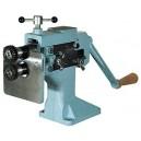 Ruční obrubovací stroj