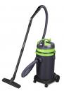 Vysavač wetCAT 137 R pro suché/mokré sání